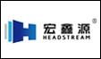 宏鑫源钢板有限公司